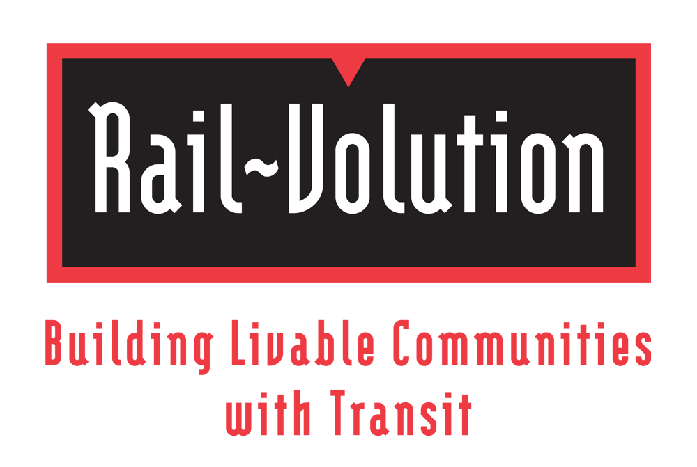 Rail-Volution-Logo.png
